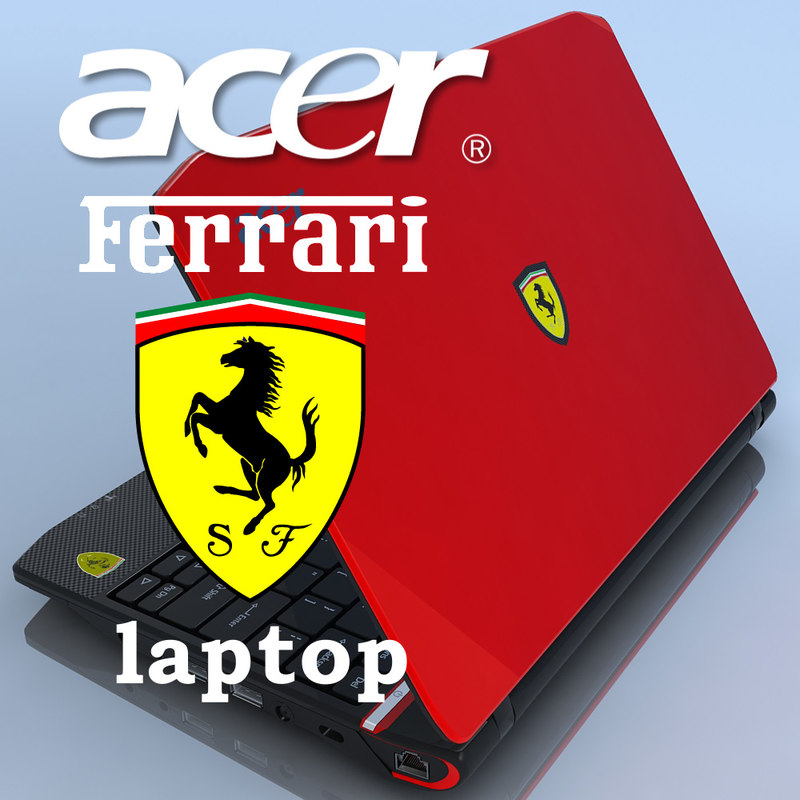 Notebook.ACER.Ferrari One 200.00a.jpg