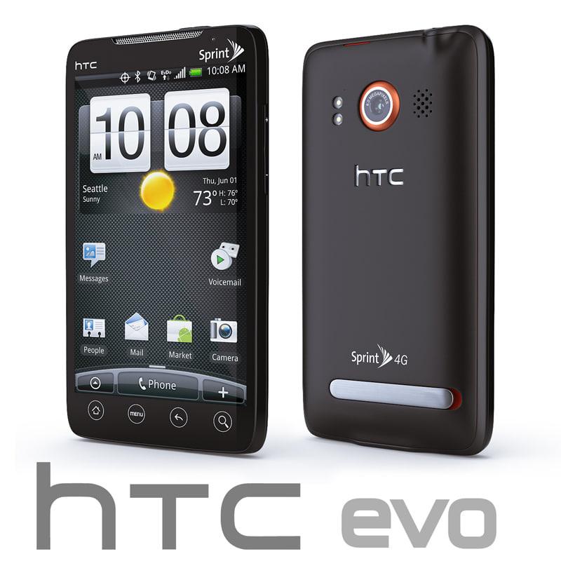 HTC_evo_logo.jpg