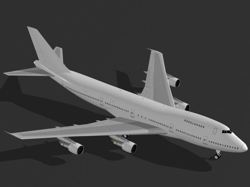 747-200_1.jpg