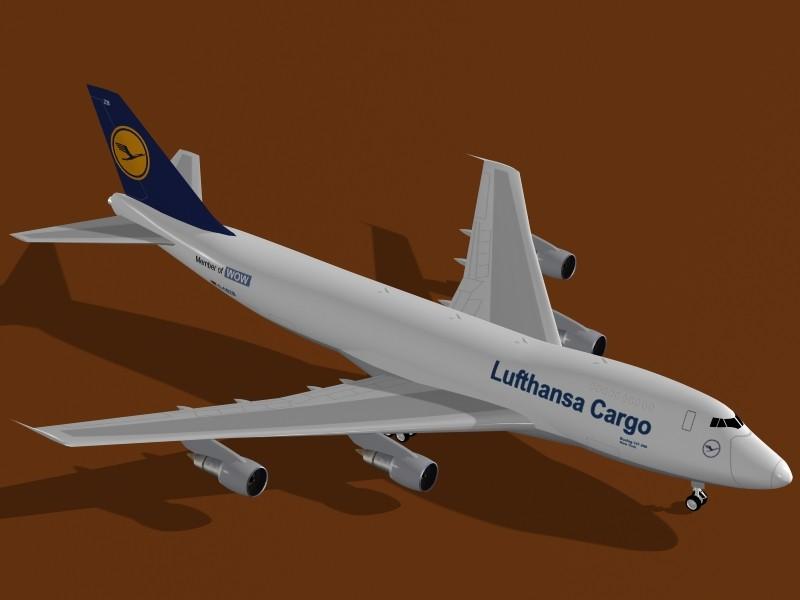 747-200_LuftCargo_1.jpg