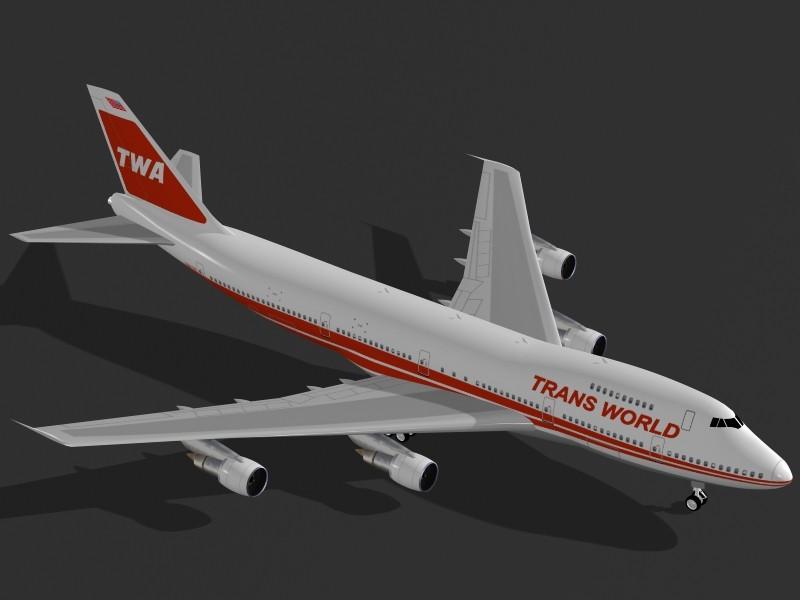 747-200_TWA_1.jpg