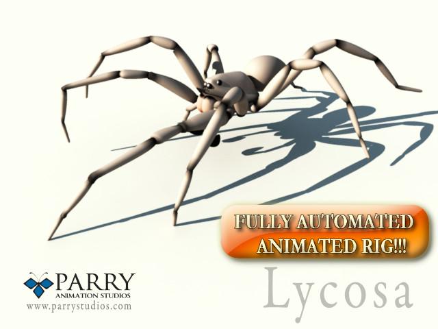 Spider.PROC.RIGGED.jpg