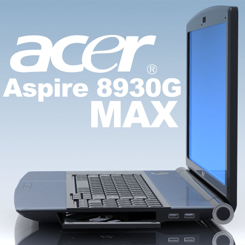 Notebook.ACER.Aspire8930G.50a.max.jpg
