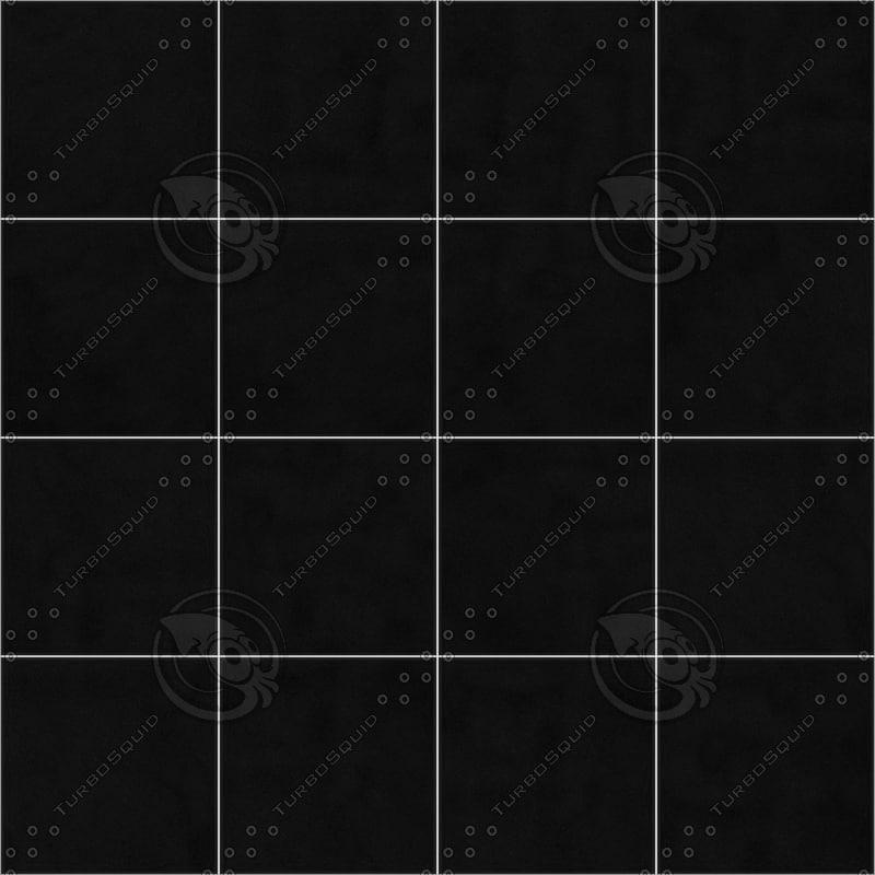 tiles9.jpg