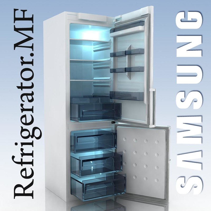 fridge.samsung.rl40ecsw1bwt.0000.MF.jpg