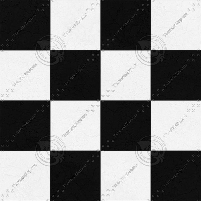 tiles4.jpg