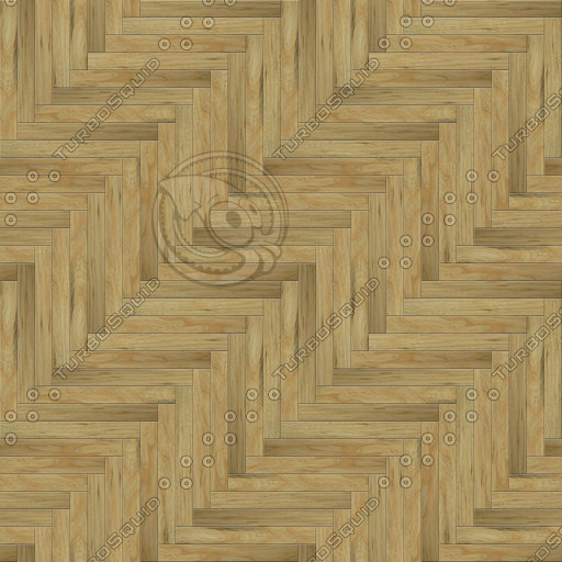 Parquet Floor