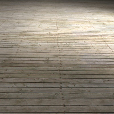 Wooden floor for bank .jpg