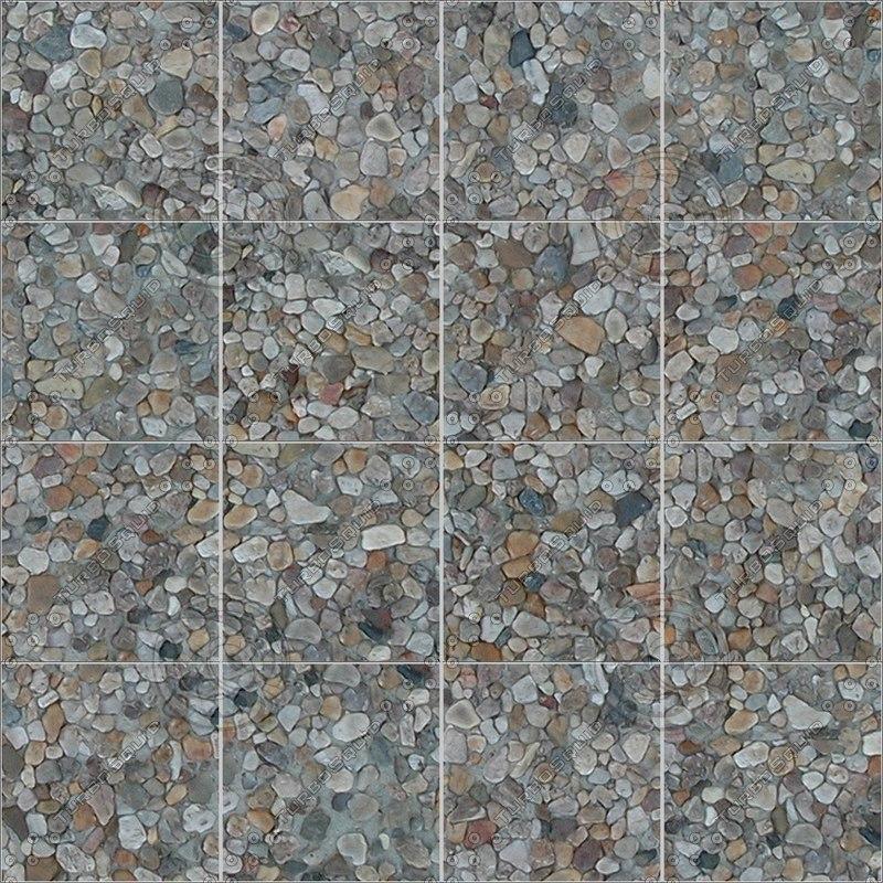 tiles11.jpg