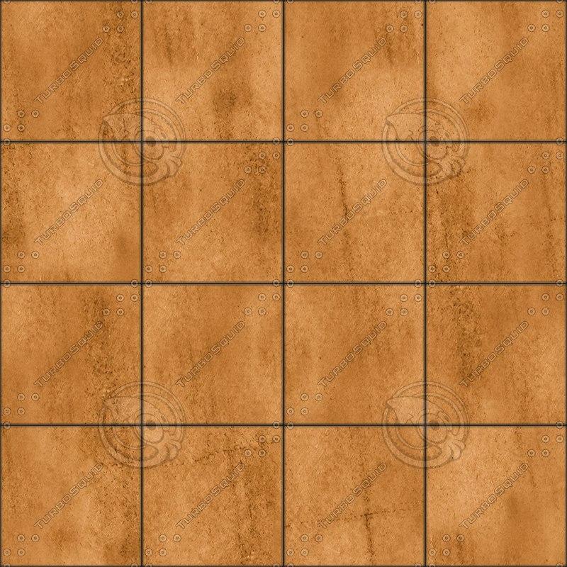 tiles7.jpg