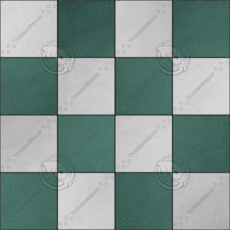 tiles5.jpg