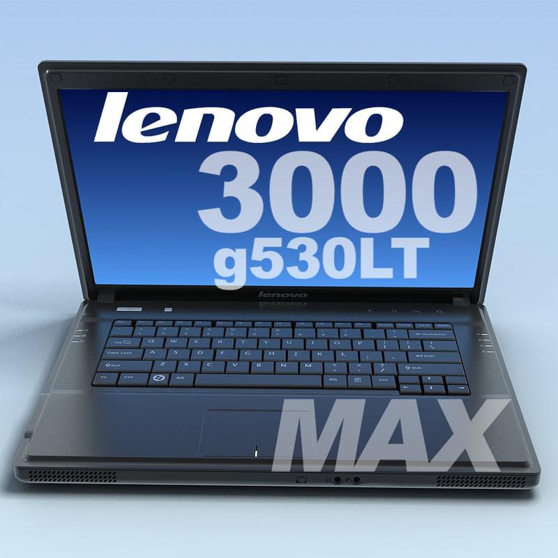 notebook.lenovo.3000.g530lt.vray.0005.a.jpg